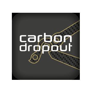 CARBON DROPOUT