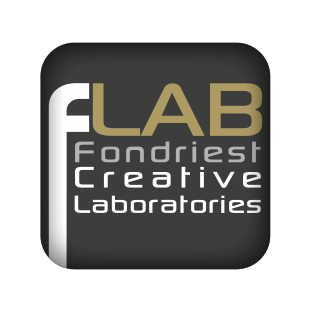 FLAB FONDRIEST CREATIVE LABORATORIES
