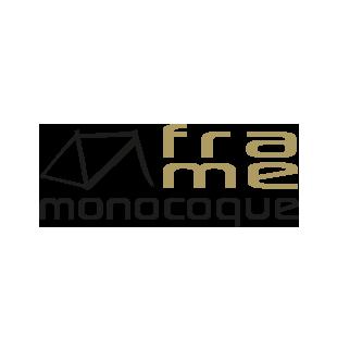 FRAME MONOCOQUE