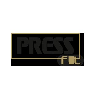 PRESS FIT