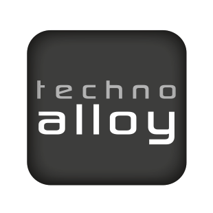 TECHNO ALLOY